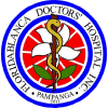 FLORIDABLANCA DOCTORS' HOSPITAL, INC.