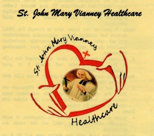 SJMV Healthcare