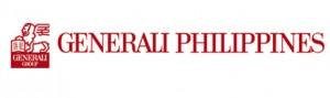 generali-ph