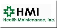 hmi.logo